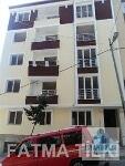 Fotoğraf Beylikdüzü metrobüse yakın satılık ara kat