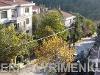 Fotoğraf Tarabya da satılık müstakil villa.