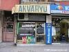 Fotoğraf Kiralık Ticari / İş Yeri - İzmir Konak Güngör