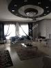 Fotoğraf Hilton Oteli Civarı Satılık 530 M2 Lux Ful...