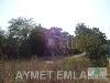 Fotoğraf Aymet emlak tan kadıllı köyün de 5 adet villa...