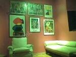 Fotoğraf 2 000 - USD Galata'da Mükemmel Fırsat Apartman