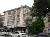 Fotoğraf REKOR DAN Kıbrıs Caddesinde 3+1 3 Kat Kombili...