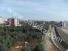 Fotoğraf Anadolu'dan serinevlerde 3+1 lüks daireler