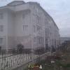 Fotoğraf Kocaeli Yenişehirde 11 470TL KİRALIK SON DAİRE