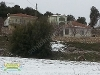 Fotoğraf 5 rooms, 120 sq m house for sale in Turkey,...