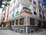 Fotoğraf Bahçelievler Mahmutbey Caddesi Yeni Binada Acil...