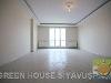Fotoğraf Green House'dan, Yenibosnada, Yeni, 230 m2