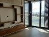 Fotoğraf Akbatı Yeşilkule'de Residance Home Ofis+ 2+1...
