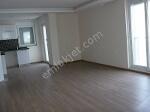 Fotoğraf S118-Arapsuyu'nda Sakin, Huzurlu 145 m2 Yeni...