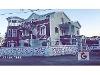 Fotoğraf Trabzon Güner Emlak' tan Satılık Lüks Villa