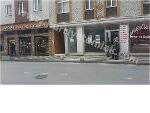 Fotoğraf Çavuşbaşi caddesi̇nde 110 m2 gi̇ri̇ş 40 m2...