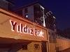 Fotoğraf Gebze YILDIZ PARK Sitesi Satılık Lüks 4+1 Deniz...