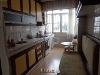 Fotoğraf Baraj yolu duygu cafe ci̇vari yatirimlik 21...