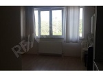 Fotoğraf Condo/Apartment - For Rent/Lease - Tuzla,...