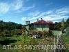 Fotoğraf Fethiye Arpacıkta satılık köy evi kiraz b