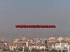 Fotoğraf Bağbaşında satılık villa* _villamız 500