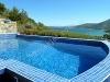 Fotoğraf Bodrumda satilik müstaki̇l vi̇lla özel havuzlu...