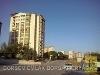 Fotoğraf Eryamanda satilik 4+1 akkent si̇tesi̇ borsem