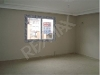 Fotoğraf Condo/Apartment - For Rent/Lease - İskenderun,...