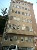 Fotoğraf Namazgah cadde üzeri̇nde asansörlü ki̇ralik dai̇re