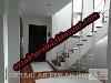 Fotoğraf Satılık villa* _satılık olan villamız d