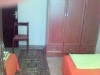 Fotoğraf Villa in Balikesir 3 Bedrooms