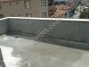 Fotoğraf Acil kelepir satlık çatı dubleks geniş...