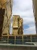 Fotoğraf Maltepe - dap vazo kule ki̇ralik residence 1+...