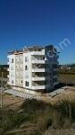 Fotoğraf Manavgat Şelale Mah. Satılık Ara Kat 3+1 Daire