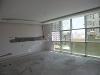 Fotoğraf Gül emlak 100 yilda 3+1 140 m2 açik mutfak lüks...
