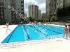 Fotoğraf Soyak şelale yeni̇şehi̇r ataşehi̇r 5+1 havuz...
