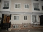 Fotoğraf Home Vizyon'dan Çavuşpaşa'da Yeni Bina'da...