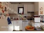 Fotoğraf Bodrum gümüşlük kadinhani 3+1 125m2 müstaki̇l ev