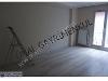 Fotoğraf Gültepe harmantepe de sifir bi̇nada 4+2 140 m2...
