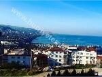 Fotoğraf Mudanya Güzelyalı da Full Deniz manzaralı...
