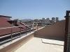 Fotoğraf Satilik 3+1 çati dublex sancaktepe yeni̇doğan mah.