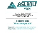 Fotoğraf Halil Rıfat paşa Cad. 70 m2 Satılık Dükkan