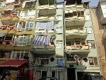 Fotoğraf İzmit Merkez Heykel'de Temiz Kiralık Daire