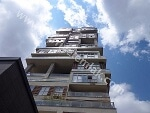 Fotoğraf Kağıthane Nef 11 Residence da 66m2 Loft Tipi 1+...