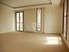 Fotoğraf Buca şi̇ri̇nyer'de 2+1 100 m2 satilik lüks dai̇re