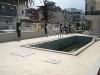 Fotoğraf Antalya konyaalti hurmada e.yücelden 1+ dai̇re