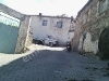 Fotoğraf Bergama-örenli̇ mahallesinde baraj manzarali...