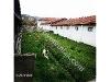 Fotoğraf (Satilik) 'tokat turhal yol üzeri̇ büyük baş...