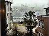 Fotoğraf Salacak da manzarali balkonlu kombi̇li̇ çi̇ft...