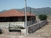 Fotoğraf Bungalow for sale in Fethiye, Seki.
