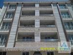 Fotoğraf Talatpaşada kozan inşaattan kelepir daireler!