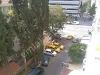 Fotoğraf Karşiyaka merkezde metroya çok yakın eşyali...