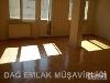 Fotoğraf İpekçilikte 2+1 115 m2 kombili bakımlı...