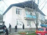 Fotoğraf Sahibinden satılık kelepir iki katlı müstakil ev
